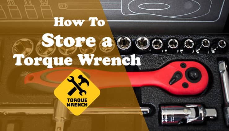 how to calibrate a torque wrench