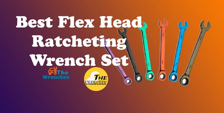 best ratcheting wrench set made in usa