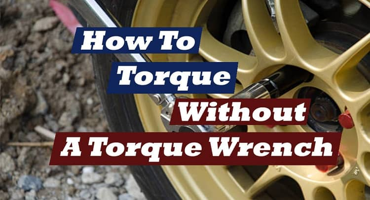 how much torque can you apply by hand